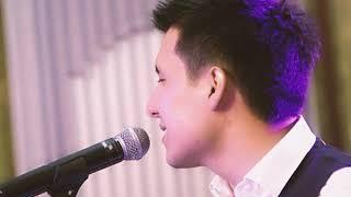 Qilichbek Madaliyev - Dog' joyi bor (jonli ijro) | Киличбек Мадалиев - Дог жой бор (жонли ижро)