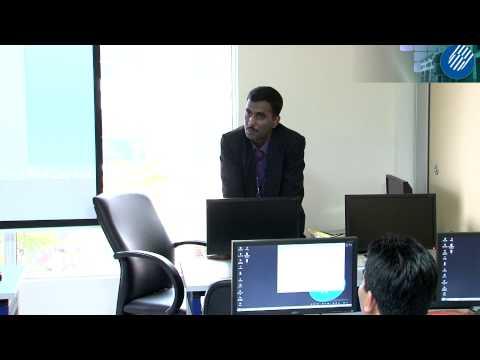[T] Tutorial 1: Writing Basic Java Programs Part 1