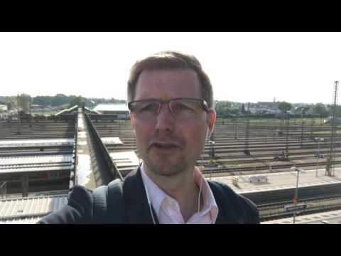 Corporate Learning 2025 MOOCathon - Woche 3 Teaser Continental