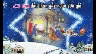 Quê Hương Thượng Đế - demo - http://songvui.org