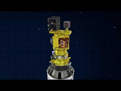 9つの衛星が内之浦宇宙空間観測�€に集結!-革新的衛星�€術実証2号機搬入ドキュメント