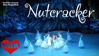 NHR ♥ Театр Оперы и Балета Владивосток