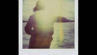 SUFJAN STEVENS - THE ONE I LOVE