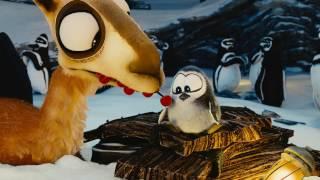 Cute Friendship story, Cute animation video for ki...