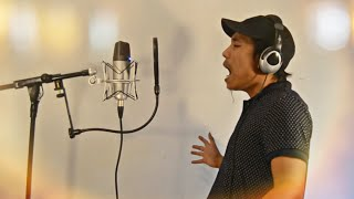 Musikimia - Dan Bernyanyilah (Roy LoTuZ Cover)