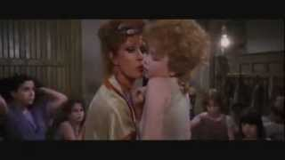 Video Annie 1982 part 1   YouTube2 download MP3, 3GP, MP4, WEBM, AVI, FLV September 2018