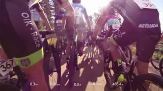 Cykelvasan 2018