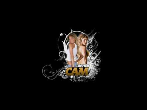 Beautiful Asian Girl Dancingиз YouTube · Длительность: 3 мин6 с
