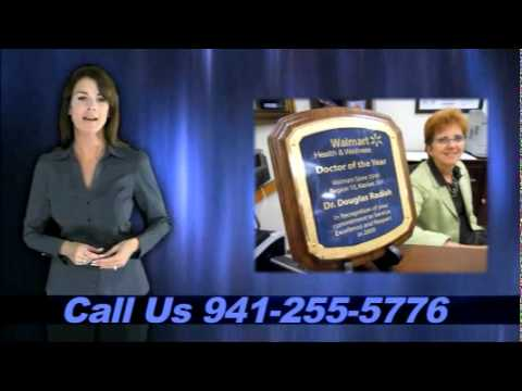 Corporate Video - Optometry - Deep Creek Eye Care - OMG National - Florida