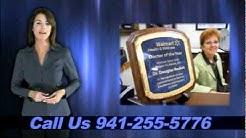 Corporate Video - Optometry - Deep Creek Eye Care - OMG National - Florida