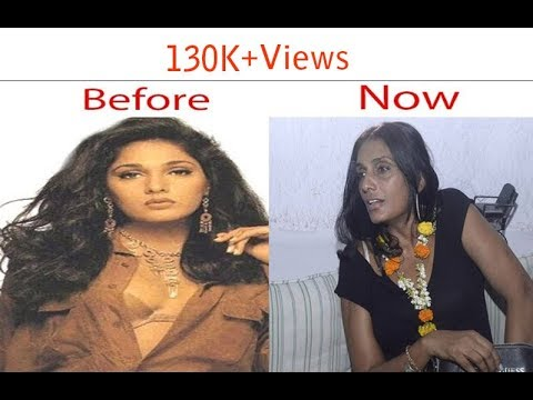 Bollywood Celebrity From Rich To Poor | बॉलीवुड सेलिब्रिटी अमीरों से गरीब