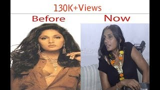 Gambar cover Bollywood Celebrity From Rich To Poor   बॉलीवुड सेलिब्रिटी अमीरों से गरीब