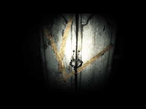 Resident Evil 7 - Como conseguir el fusible y el hacha