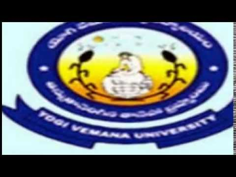LAW ADMISSION IN ANDHRA PRADESH