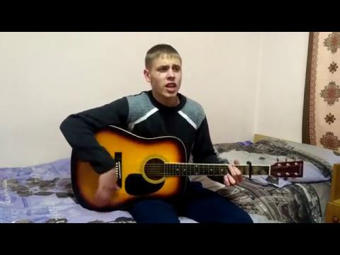 Текст песни(слова) Тимати(Timati) - Понты