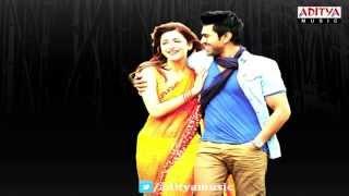 Yevadu Telugu Movie || Cheliya Full Song || Ram Charan Teja