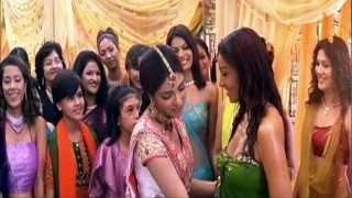 Saajan Saajan Saajan - Barsaat (2005) HD