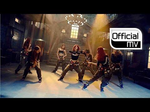 Korean ♡Kpop Music Videos 2014