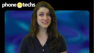 HTC Cell Phone Repair Miami, Aventura, Fort Lauderdale - HTC EVO, HTC One and More