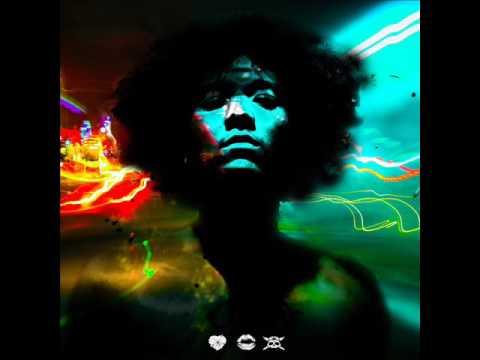 Sahtyre - LSD (Saga) [full lp]