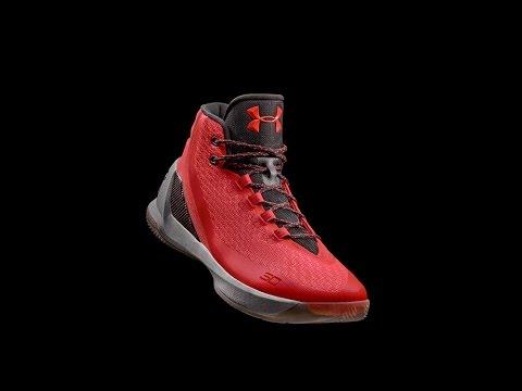 under-armour-ua-curry-3-men's-basketball-shoes