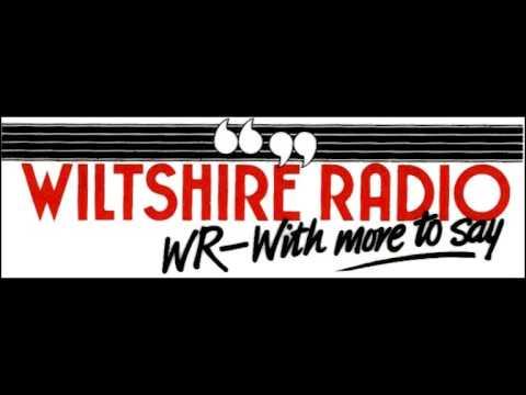 Wiltshire Radio - Day 1