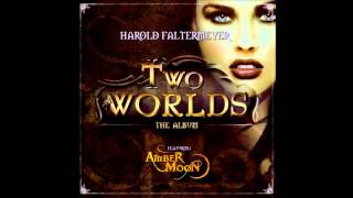 Ambermoon: Play The Game - Two Worlds Soundtrack