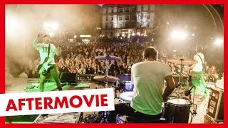 Baixar Aftermovie ★ Campusfestival 2016