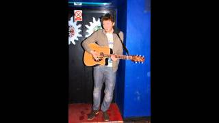 James Arthur - Cheap Dreams, Rich Daddy's