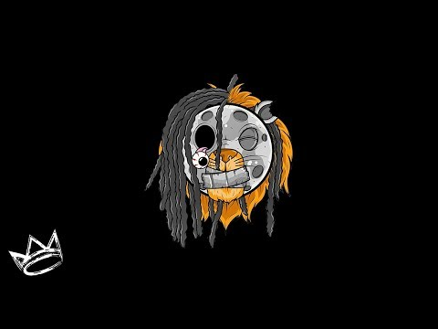 [FREE] G Herbo x Chief Keef Type Beat 2018...