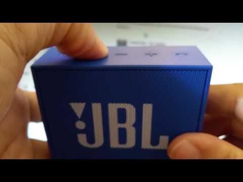 🔊how-to-pair-jbl-go-bluetooth-speakers-to-windows-10-desktop