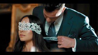 Смотреть клип Lola Astanova - La Campanella