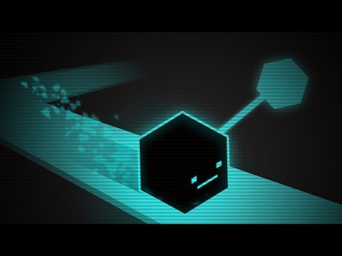 Magnetized Game Trailer