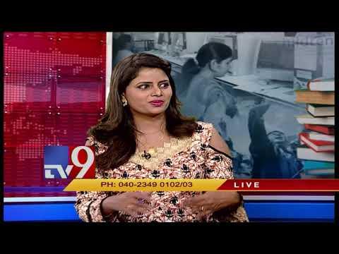 Hotel Management @ Sun International - Career Plus - TV9