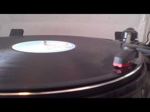Derrick Harriott - Slave - Rub A Dub Style