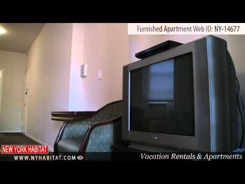 west-village,-new-york---video-tour-of-a-1-bedroom-apartment-on-perry-street