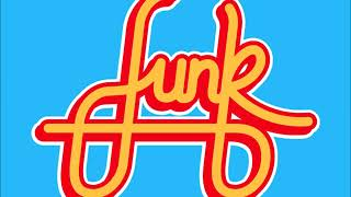 #DJThrowback #DJThrowed #FunkMix #OldSchoolMix Best Old School Funk Mix on YouTube-D.J. Throwback