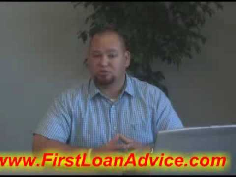 First American Homesavers Loan Modification Application