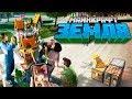 Майнкрафту 10 лет! Новая игра от Моджанг | Майнкрафт Открытия