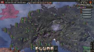 [OLD] Hearts of Iron 4: How to improve performance slightly