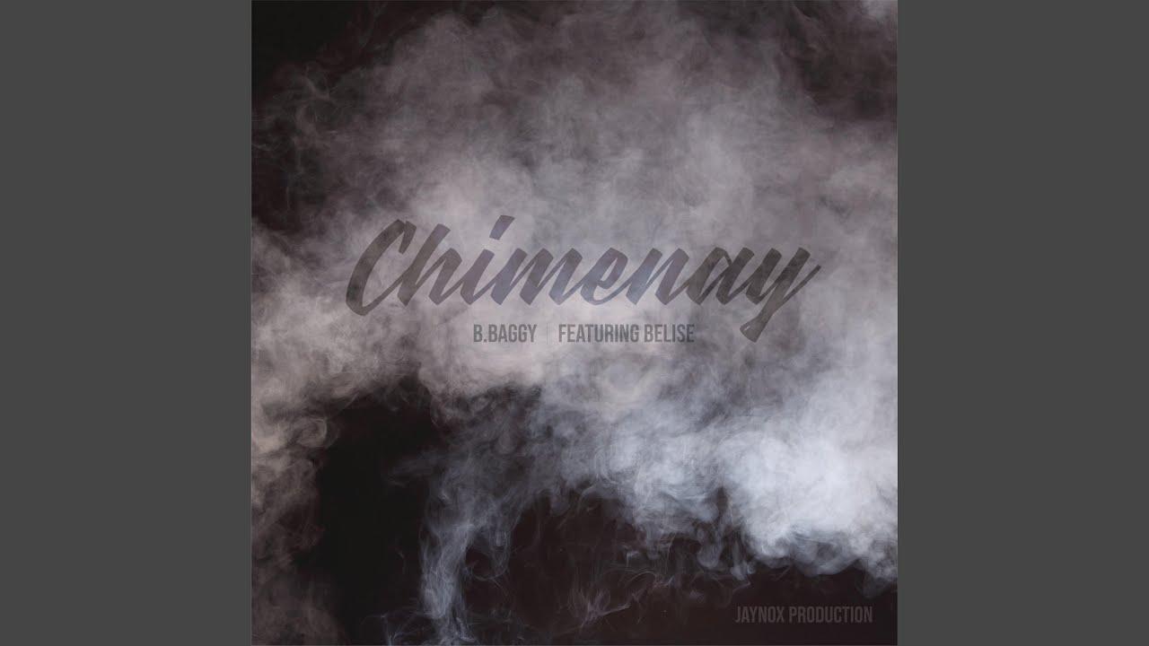 chimenay-feat-belise