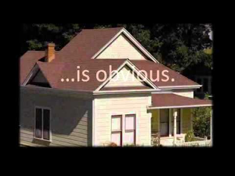 South Euclid Roofing 888 7780212