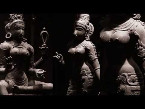 Sculptures of Ancient India