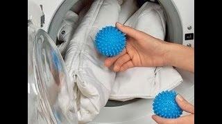 10 важных пунктов для правильной стирки пуховика в домашних условиях.