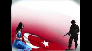 SENSİZ YAŞAYA BİLMİREM --- SAMED TEBRİZLİ !!!