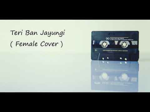 Me Tari Ban Jaungi - Free Mp3 Download
