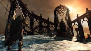 My Thoughts on the Dark Souls II: Lost Crown Trilogy DLC Announcement