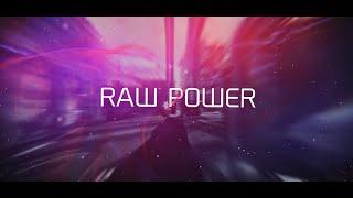 Raw Power by Doom