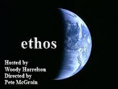 Ethos 2011 - [eng subs]