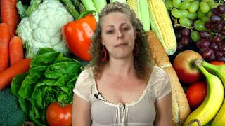 Top 10 Weight Loss Tips Part 1, Psychetruth Nutrition & A Healthy Diet